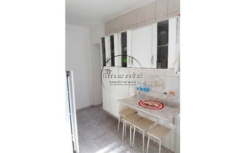 apartamento 1 dormitório p/ venda no forte em praia grande