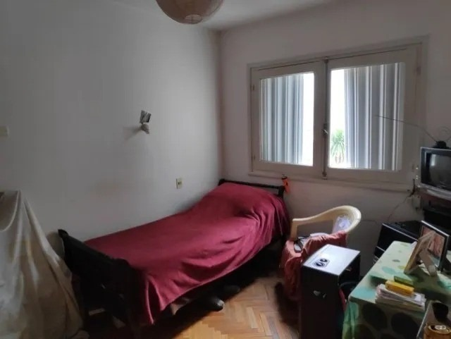 apartamento 1 dormitorio, pocitos