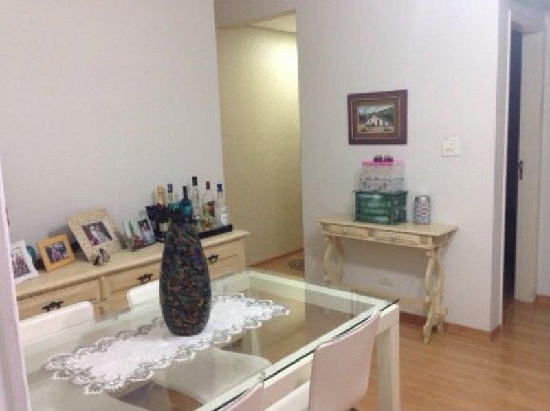 apartamento 1 dormitório - reformado - semi mobiliado - ponta da praia