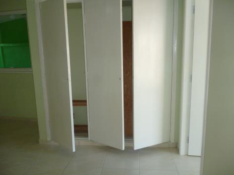 apartamento 1 dormitorio - ven5897