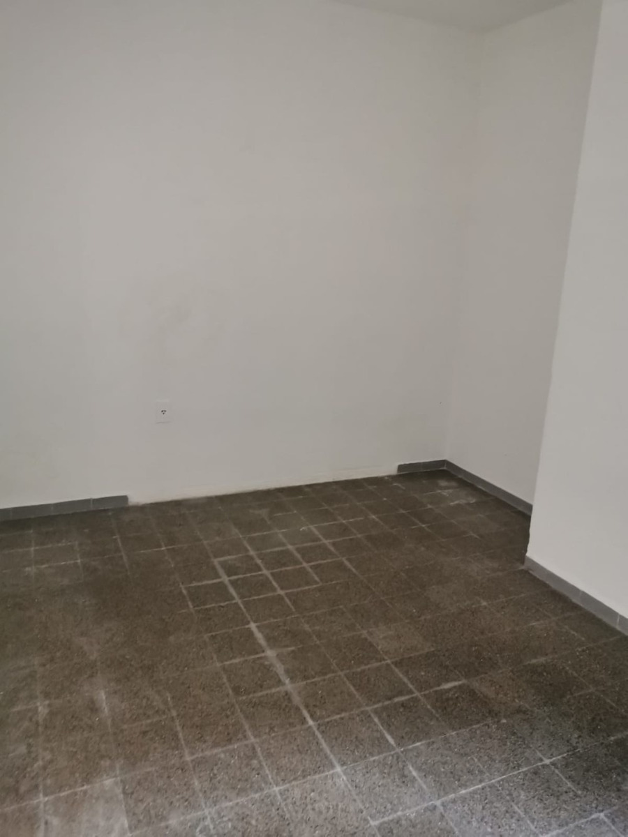 apartamento 1 dormitorio villa española - un mes gratis