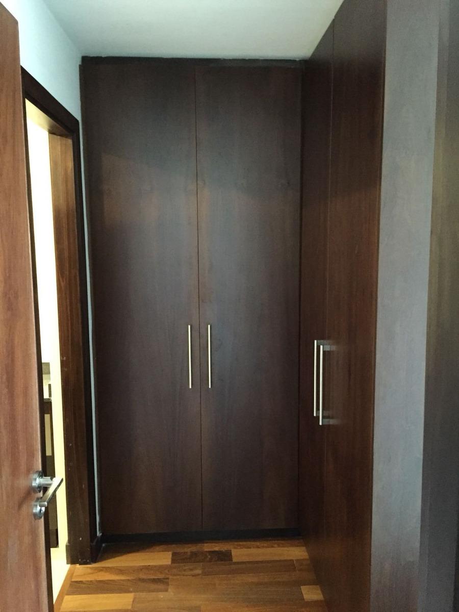 apartamento 1 dormitorio y garaje