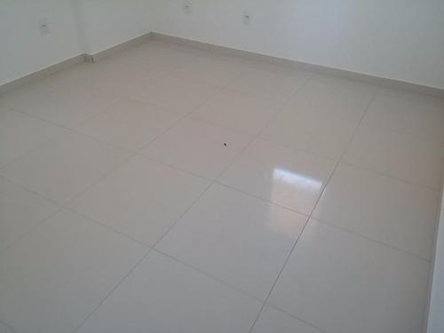 apartamento 1 dormitório.guilhermina - codigo: ap5614 - ap5614