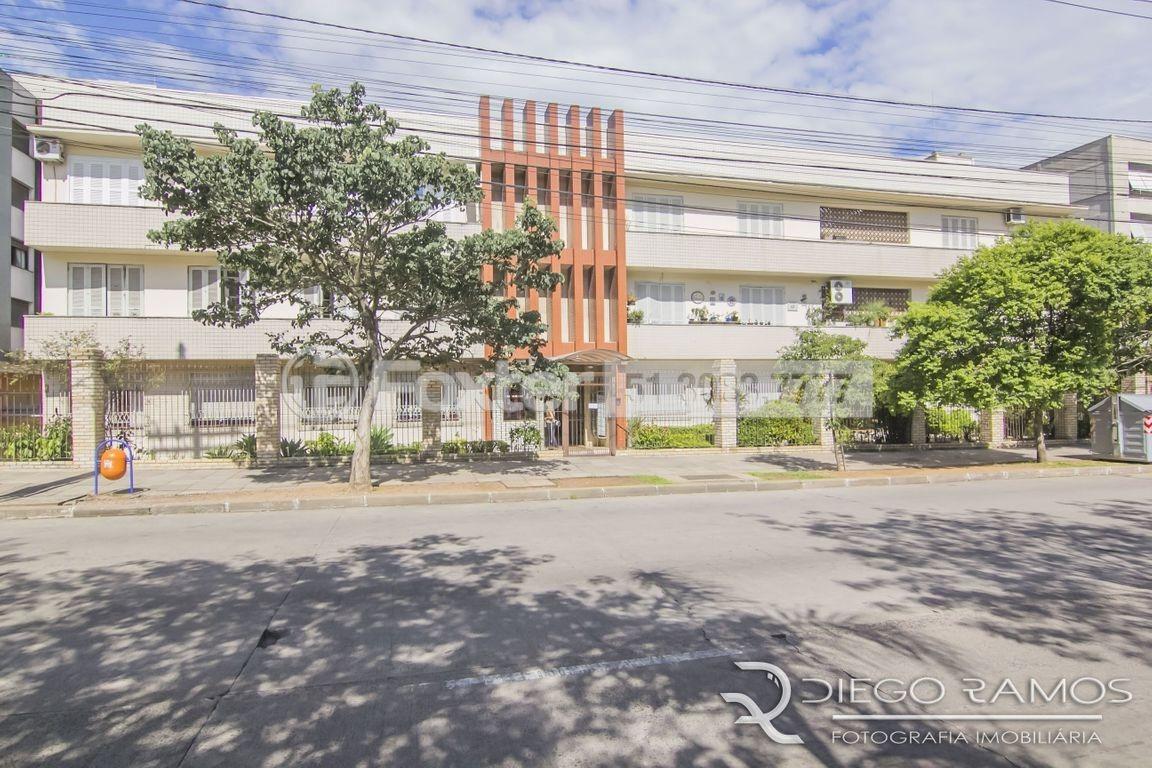 apartamento, 1 dormitórios, 37.35 m², auxiliadora - 131493