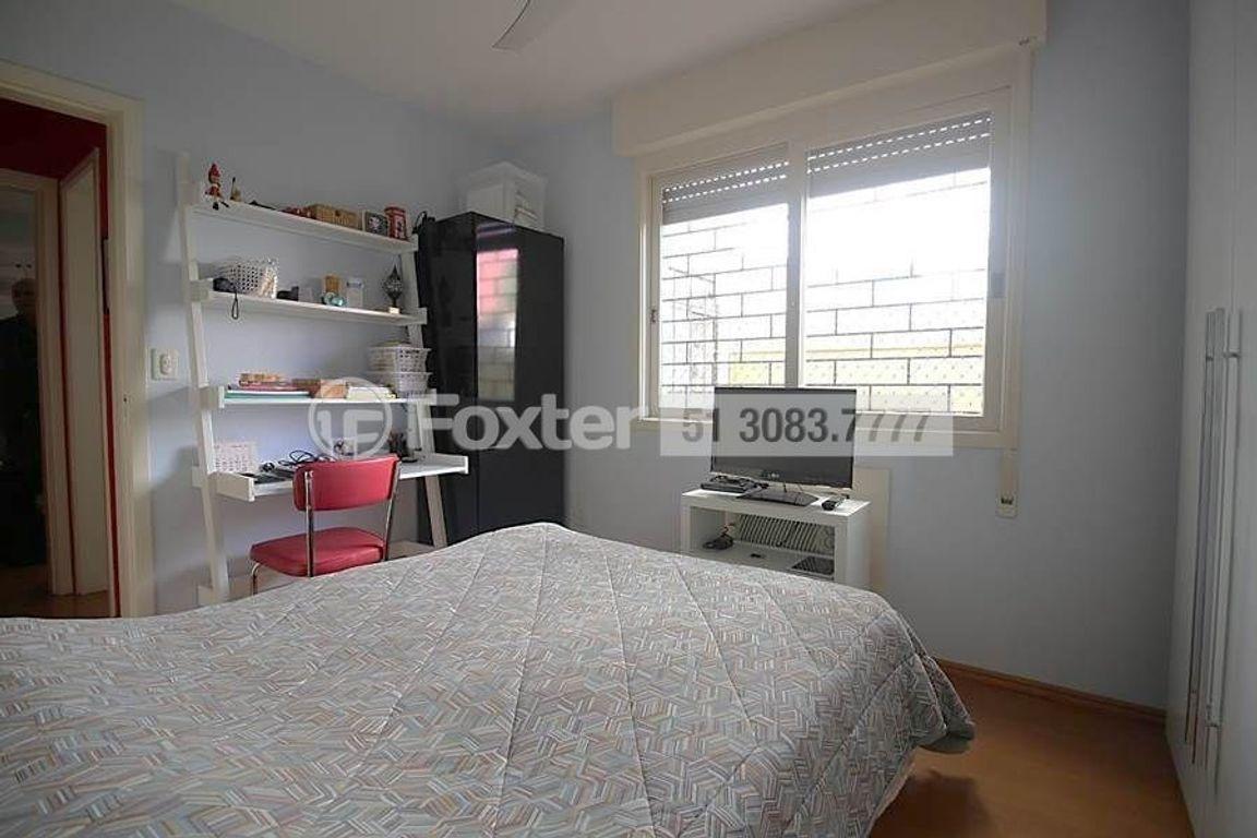 apartamento, 1 dormitórios, 42 m², auxiliadora - 192238