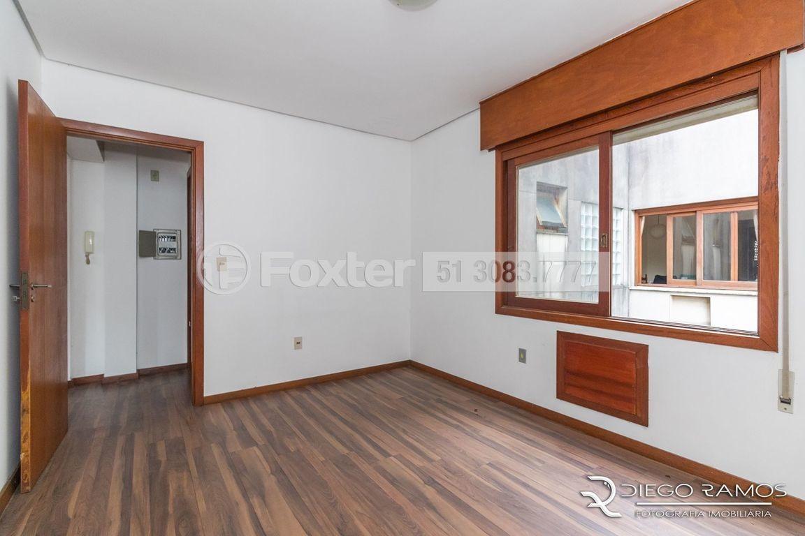 apartamento, 1 dormitórios, 43.69 m², jardim botânico - 194732