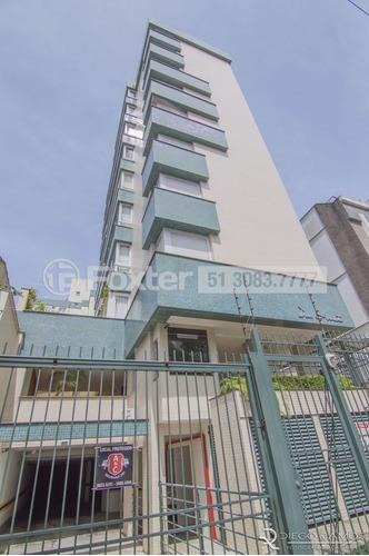 apartamento, 1 dormitórios, 55.61 m², mont serrat - 3362
