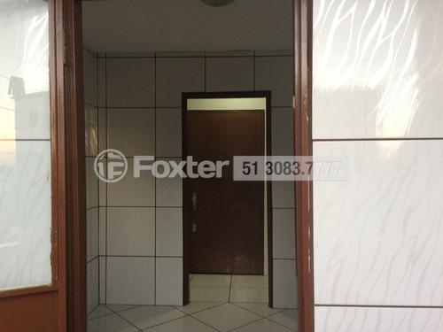 apartamento, 1 dormitórios, 60 m², humaitá - 168087