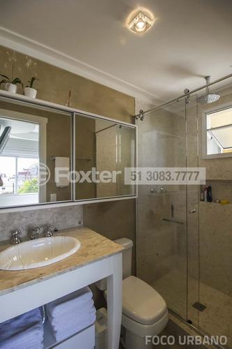 apartamento, 1 dormitórios, 66.51 m², partenon - 133244
