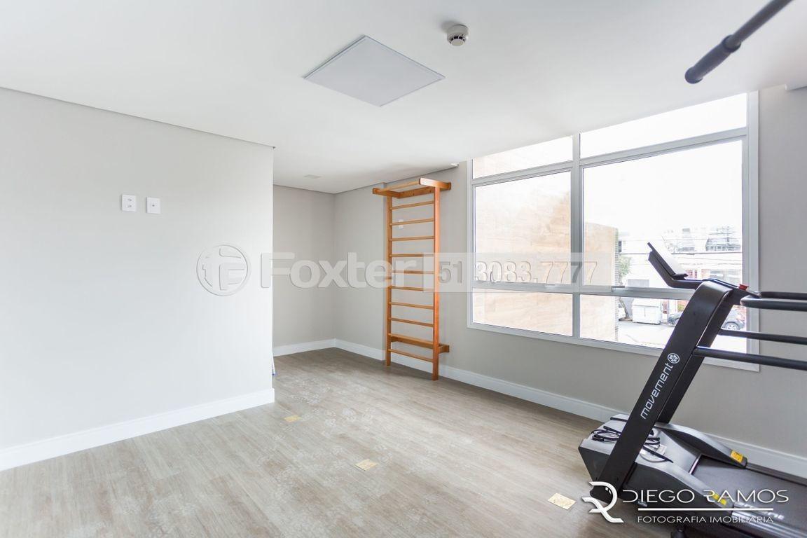 apartamento, 1 dormitórios, 81.51 m², menino deus - 184550