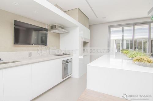 apartamento, 1 dormitórios, 94.47 m², auxiliadora - 120918