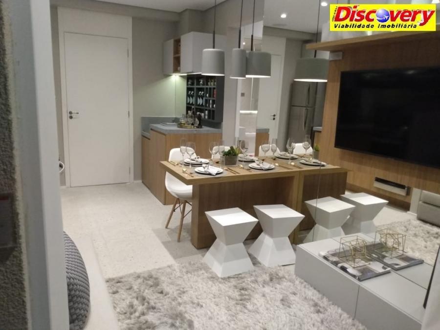 apartamento 1 e 2 dorm à partir de r$ 149.900,00 - mooca - 41634
