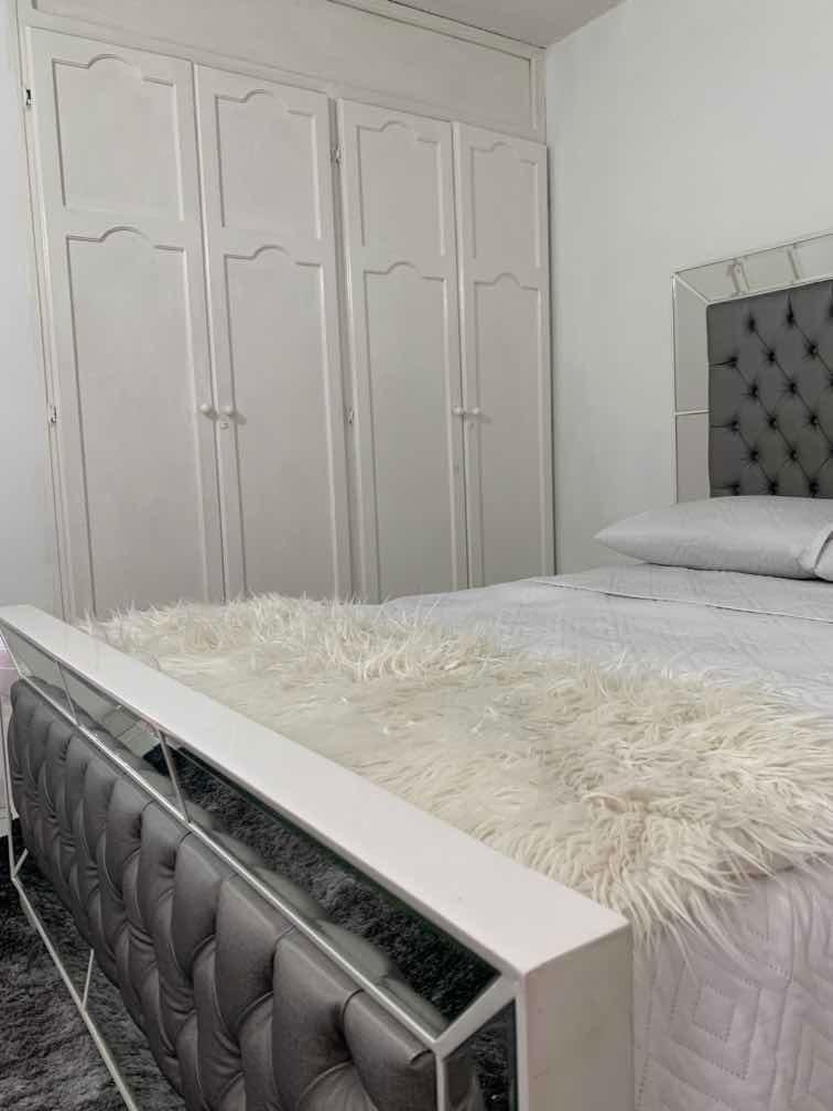 apartamento 1 piso 3 habitaciones 1 baño