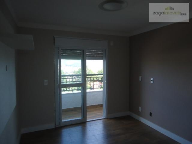apartamento 1 por andar / centro de bragança ap-032