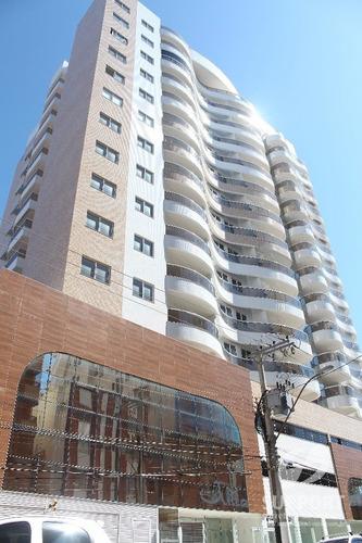 apartamento 1 quarto a venda na praia do morro - v-1059
