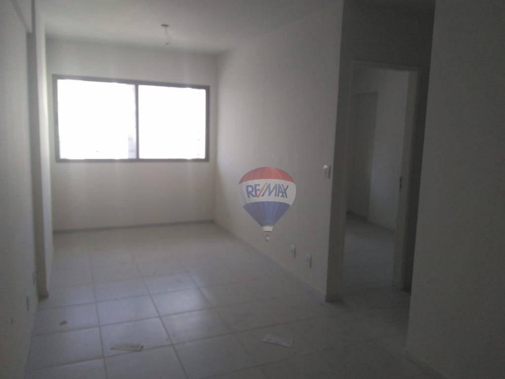 apartamento 1 quarto - aflitos - excelente oportunidade - ap0462