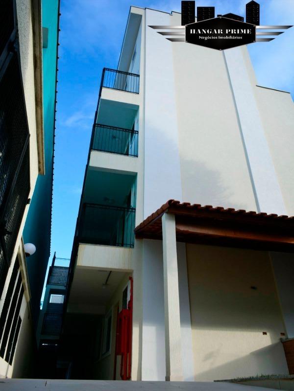 apartamento 1 quarto na penha - ap00102 - 32792915