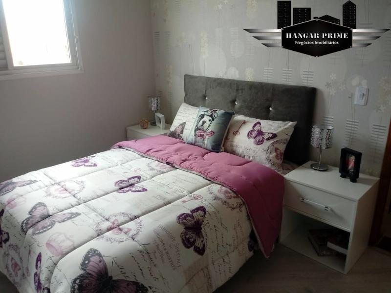 apartamento 1 quarto na vila matilde - ap00170 - 33886409