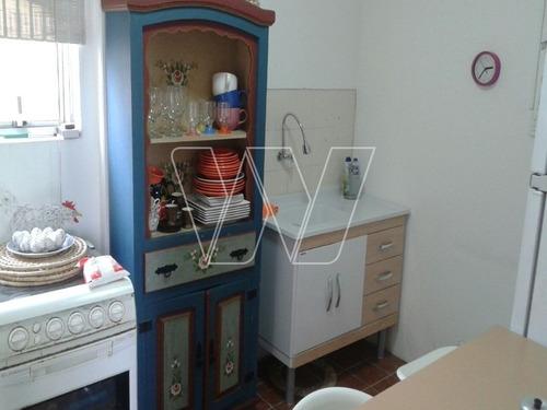apartamento 1 quarto proximo à avenida paulista - ap00702