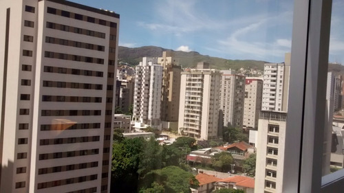 apartamento 1 quarto à venda, 1 quarto(s), belo horizonte/mg - 4755