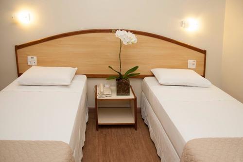 apartamento 1 quarto à venda, 1 quarto(s), belo horizonte/mg - 5117
