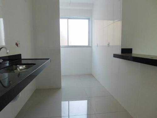 apartamento 1 quarto à venda, 1 quarto(s), belo horizonte/mg - 5506