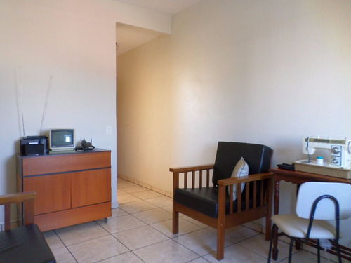 apartamento 1 quarto à venda, 1 quarto(s), belo horizonte/mg - 7973