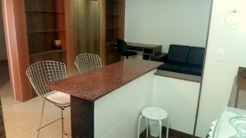 apartamento 1 quarto à venda, 1 quarto(s), nova lima/mg - 6781
