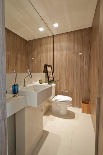 apartamento 1 quarto à venda, 1 quarto(s), nova lima/mg - 8124