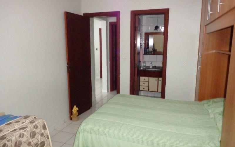apartamento 1 suite p/ venda na guilhermina em praia grande