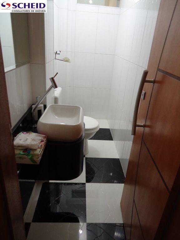 *apartamento 100 m², totalmente reformado!* - mc41