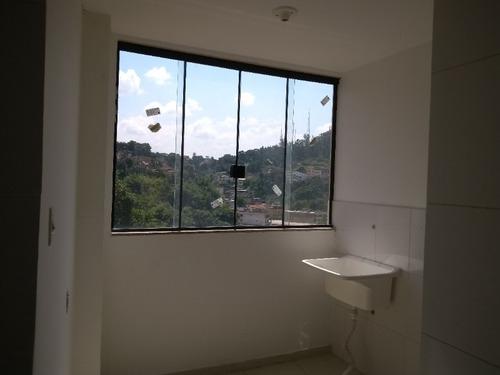 apartamento - 1001 - 32820880