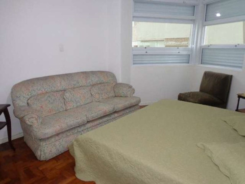 apartamento - 10038 - 2814874
