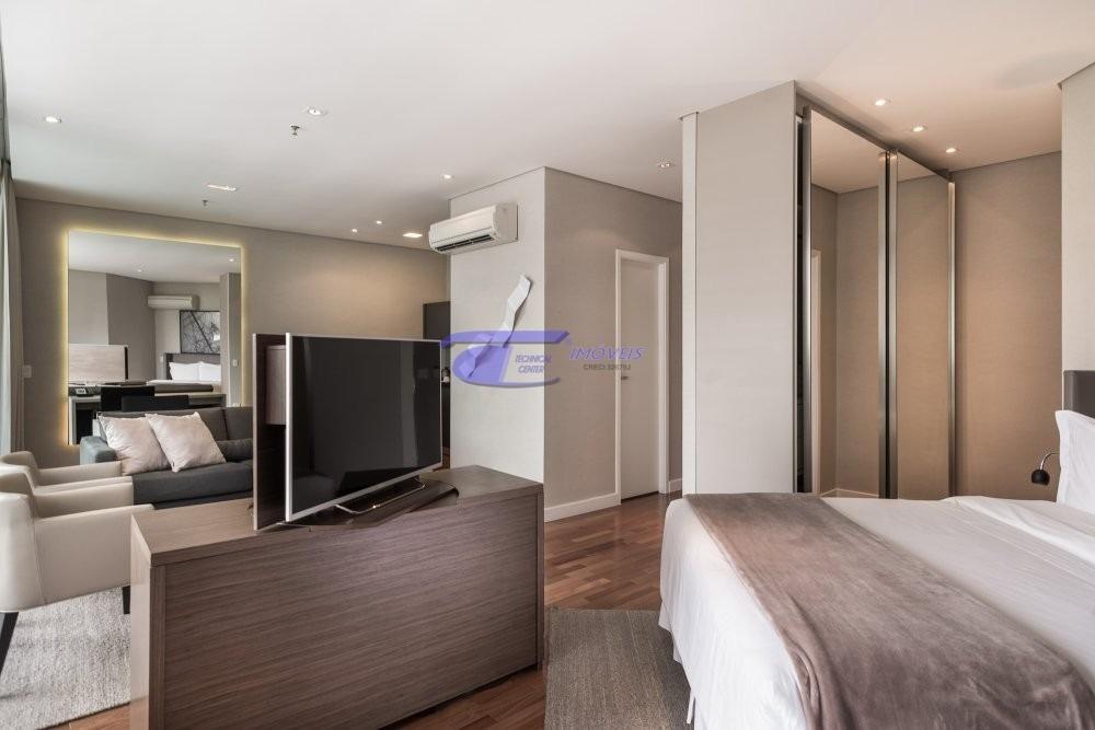 apartamento 101,53m² na vila olímpia em são paulo - apartamento a venda no bairro vila olímpia - são paulo, sp - a-51526