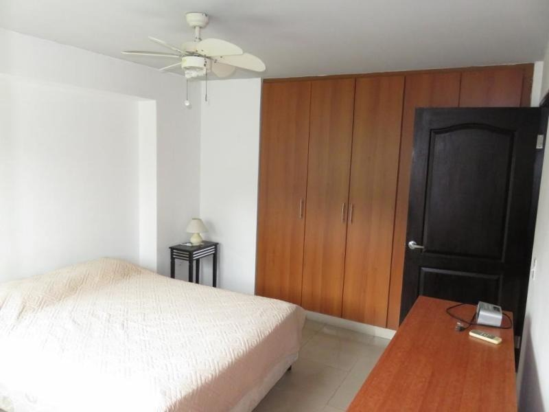 apartamento 101mts  sun city albrook *ppz19-4606*