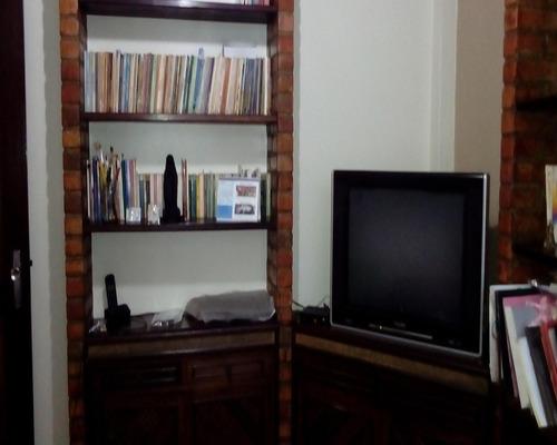apartamento - 1025 - 32820868