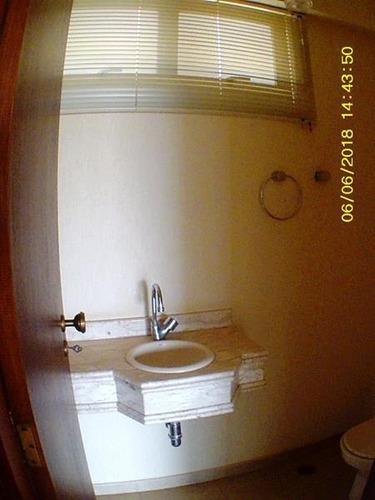apartamento - 1033-1-762419
