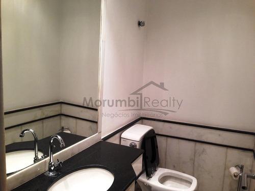 apartamento - 105-v - 2594440