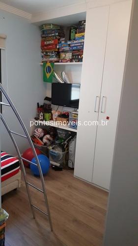 apartamento 105m²  3 quarto(s) sendo 2 suites para venda,alu