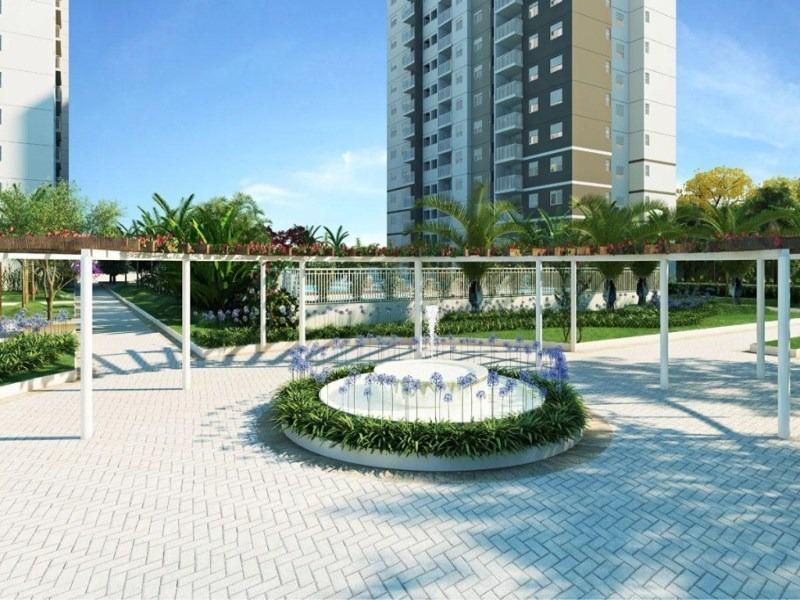 apartamento - 10697 - 4355272