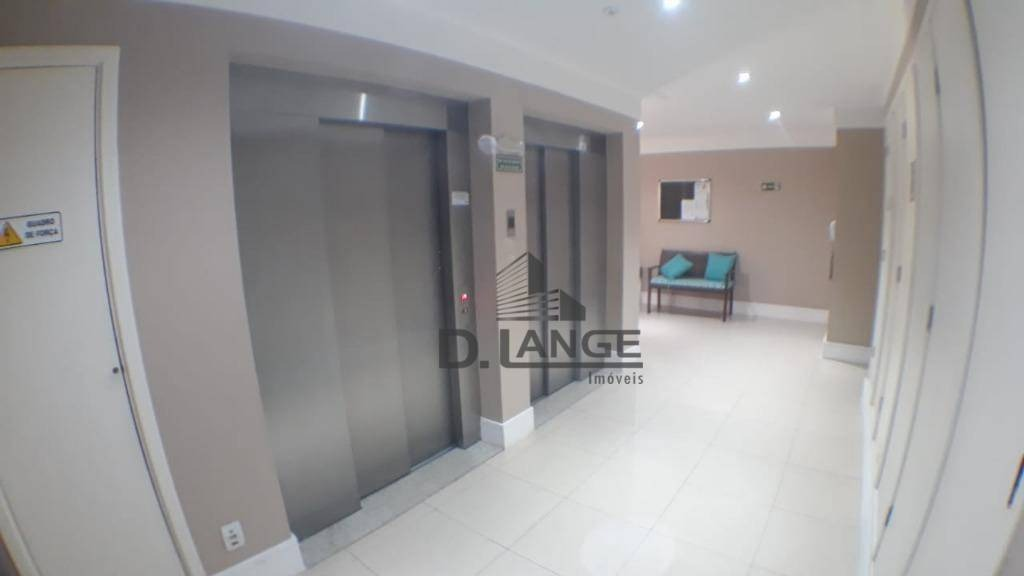 apartamento 107 m², 3 dormitórios 1 suíte, à venda, r$ 599.000,00 - parque prado - campinas/sp - ap16795