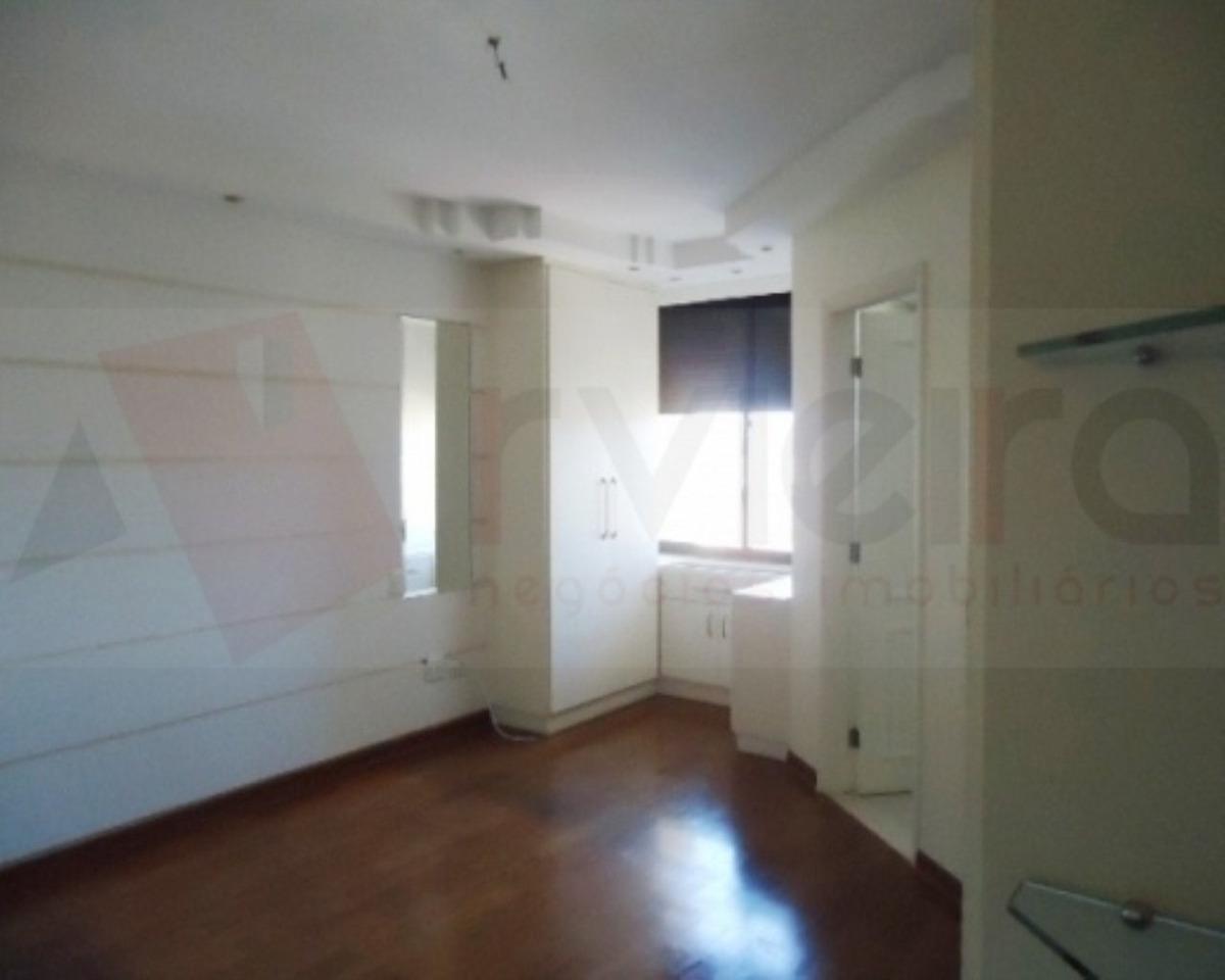 apartamento - 1094 - 32401433