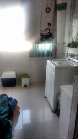 apartamento 110 m² bairro santa maria - scsul - 793