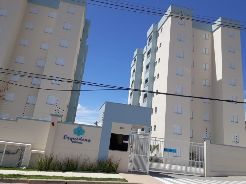 apartamento - 1112 - 34000365