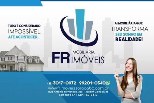 apartamento - 1121 - 34041346