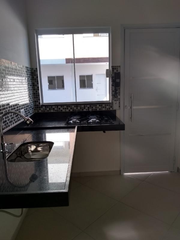 apartamento - 1134 - 34105446