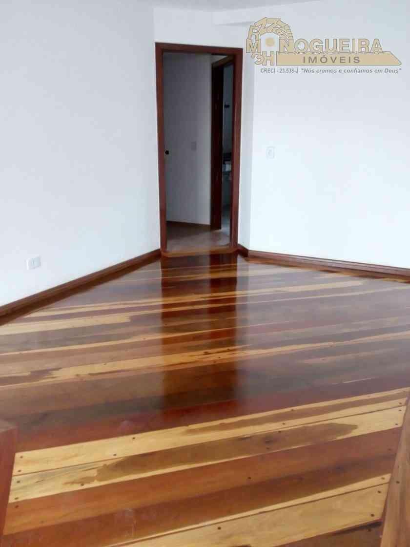 apartamento 115m² - edifício maison danielle - bos - 3581