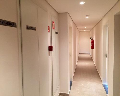 apartamento - 116 - 32887587