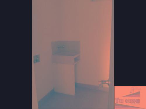 apartamento 118m2 , 2 parqueadero y 2 c/util. asi es tu casa