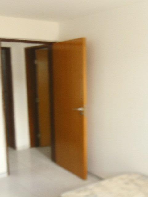 apartamento - 1196 - 2148642